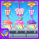 Ice Cream Factory - Ice Cream Maker Game by Crazyplex LLC