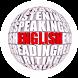 English Handbook by Edu Technologies