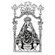 Radio Novena Virgen de flores de Alora by Enacast