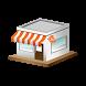Wyszukiwarka Marketów Sklepik by DroidTeam