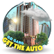 Get The Auto: Go Gang by Games and Apps for You