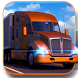 Kenworth Truck Simulator: Heavy Cargo Truck Driver by Game Sim Storm Studio Sim, Racing, Shooting games