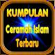 Kumpulan Ceramah Islam Terbaru by Hand Craft Dev