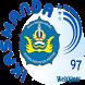 Ikasmanda97 Webview by Ika Smanda 97