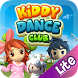 Kiddy Dance Club LITE by Info Media Innovation Co.,Ltd.