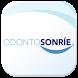OdontoSonrie by Appmaker Mexico