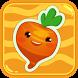 Farm Crush HD by KaapiCo