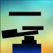 Balanz Blocks by Lexmarkbites
