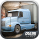 Truck Car Simulator 3D