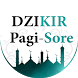 Dzikir Pagi Dan Sore Sesuai Sunnah by Muslim Media