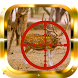 Whitetail Buck Hunter by New and Addictive Top Free Adventure Games
