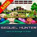Sequel Hunter For Kids (Lite) by NGNSmart