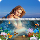 3D Water Effects Photo Editor by OMRUP INFOTECH