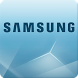 냉장고 스마트케어 by Samsung Electronics Co., Ltd.