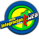 RADIO INTEGRACION LATINO by Bolivian Server -Streaming Hosting