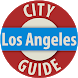 Los Angeles City Guide by Systems USA