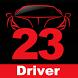 23.lk Driver by Tharunaya