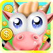 Farm Family by WoJo Productions LLC