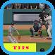 Tips MLB 9 Innings 17 by Winner Cardiff