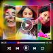Holi Video Maker 2017 by Creative Team Tech.