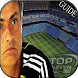 Guide Top Eleven 2017 - Be a Soccer Manager by +500000 saido