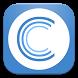 CallingCredit by Finarea