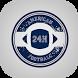 Dallas Football 24h by Smart Industries Srl