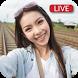 Hot Video Call Live Stream Asian Girl Tips by Sayersuet trangngoai