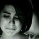كلام حزين على صور by Sanaa Appsً