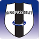 Ring Pass Delft by LISA Ledeninformatiesystemen B.V.