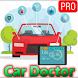CarDcotor - Auto Diagnostic Scan Tool (OBD2 & ELM) by i-Dreams Inc.
