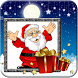 Christmas Photo Frame by funny apps store