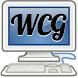WCG Online
