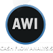 Real Estate Cash Flow Analysis by Marc Wallace