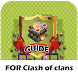 Guide for Clash Of Clans by best nariman apps