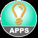 App Genius - 100% Free Apps