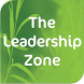 The Leadership Zone