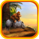 Free Donkey Kong Country Guide by AmazingApps maker