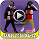 Dance Zara Leola Terbaru by MAKITAMEGA_APPS
