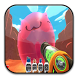 New Slime Rancher Tips by UX_TANK