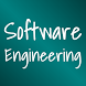 Software Engineering Tutorial Offline by app1daily
