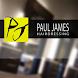 PaulJamesHair