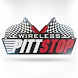 Wireless Pitt Stop by Applify