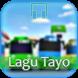 Lagu Hai Tayo - Bus Tayo by Ayam Sayap Emas