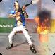 Hero vs Mafia: Grand Battle by Blockot Studios