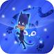 Catboy of Masks by catboy of masks team