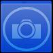 بوابتك في دروس التصوير by DevCod3r