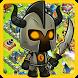 Fantasy Kingdom Defense by dhehadev