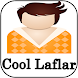 Cool Laflar by Doctorapps
