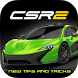 New Tips CSR Racing 2 Full Release by DWNStudio